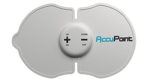 accupoint review
