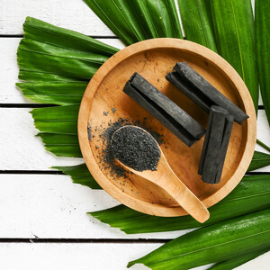 THE-BREATHE-GREEN-ECO-FRIENDLY-CHARCOAL-BAG-REVIEW-Bamboo-Charcoal-And-Powder
