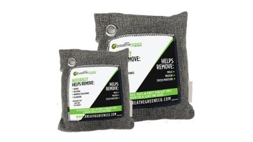 THE-BREATHE-GREEN-ECO-FRIENDLY-CHARCOAL-BAG-REVIEW