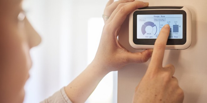 Cancer Risks of Smart Meter Use
