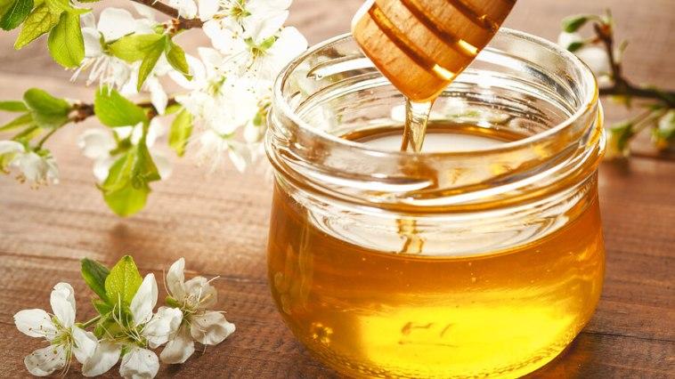 Manuka honey feature