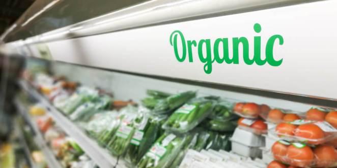 Organic Farming_4 expensive