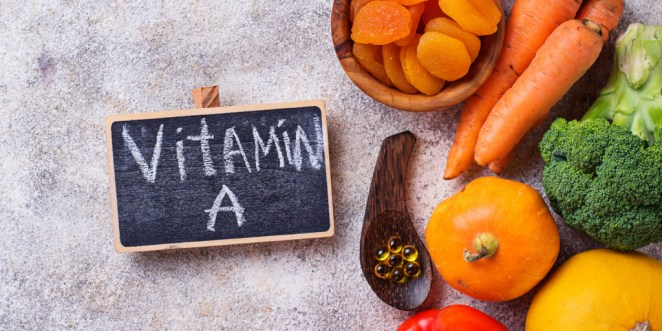 Vitamin A Foods_2 foods