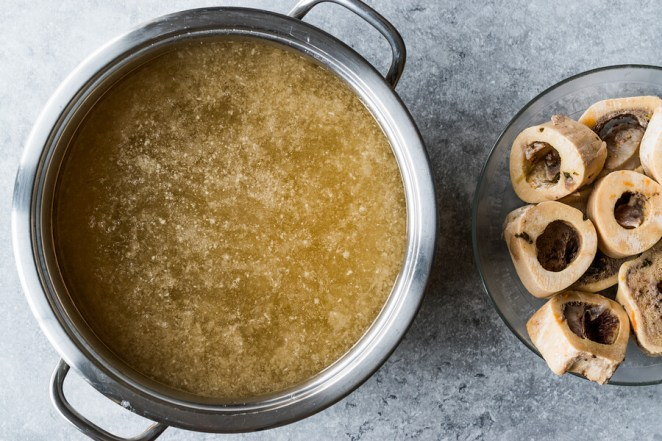 Bone-Broth-Bouillon-