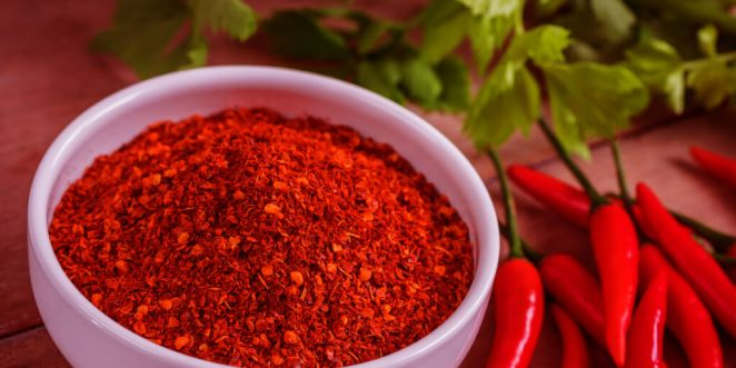 Can cayenne pepper stop a heart attack