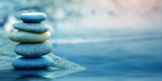 Guided Meditation Scripts to Keep Handy