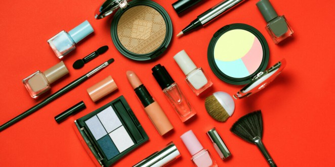 What are the Safest Cosmetic Brands
