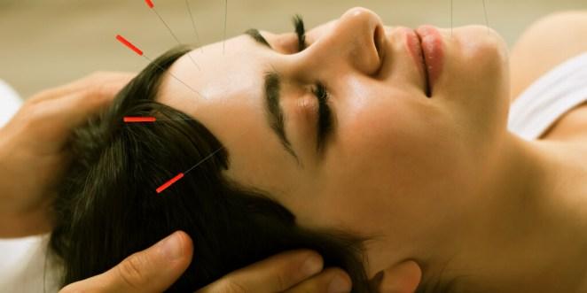 Acupressure vs Acupuncture_