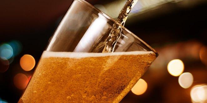 Healthy Beer_Healthy Beer