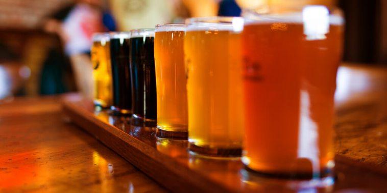 Healthy Beer_Title