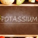 Potassium Sources_Title