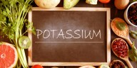 Potassium Sources_Title