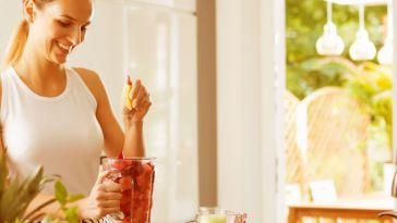 Energy Foods_Instant Energy
