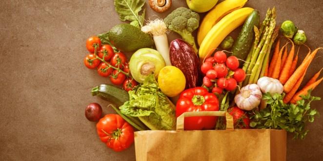 Non GMO vs. Organic_Clean 15_