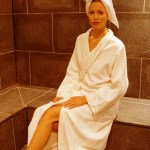Sauna Vs Steam Room_Weight Loss
