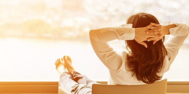 What is a Mental Health Day and How to Take One_Healthiest Things