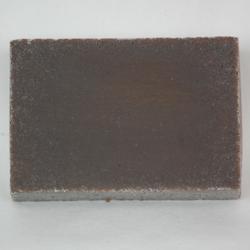 natural, soap, yucca, reveratol, old fashion, lye, chocolate, collagen, antioxidants,