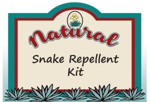 Snake, Repellent, Kit, natural, https://naturalyuccaproducts.com/pets-n-pests/