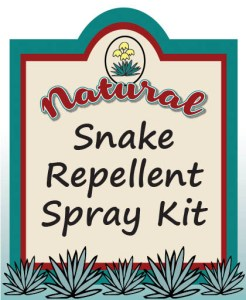 Snake, Repellent, Spray, Kit, yucca, natural, https://naturalyuccaproducts.com/product/snake-repellent-spray-concentrate-kit/