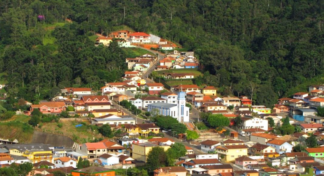 Gonçalves - MG - Foto