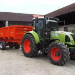 tracteur_sur_exploitation