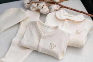 8-piece Maternity set