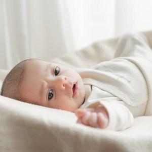 Corredino per neonati