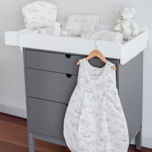 Cloth Sleep Bag