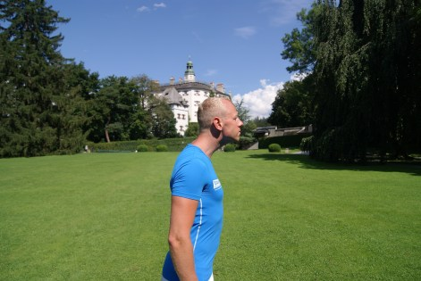 Fit mit uns_Rodel Workout Naturbahn