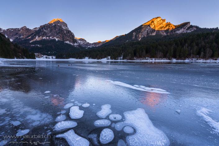 Fotos aus dem Kanton Glarus  naturbildch