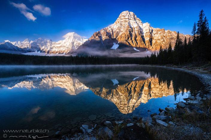 Fotos aus Nordamerika  naturbildch