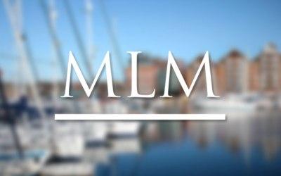 Qu'est ce que le MLM ou Marketing Relationnel?