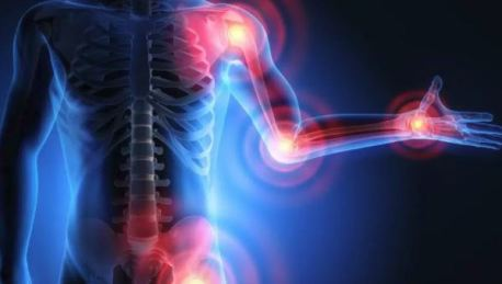 Image result for malattie reumatiche
