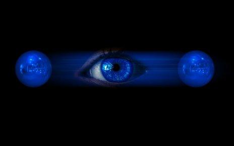 quantum-information-teletrasporto-quantistico-ottica-quantistica-ottica-non-lineare-entanglement