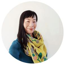 blog nature-et-famille Fumie Toki