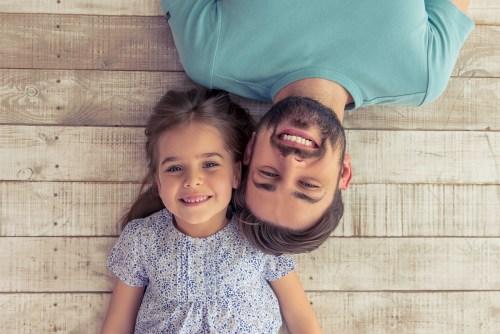 L'épanouissement de votre enfant : 10 Expressions à éviter