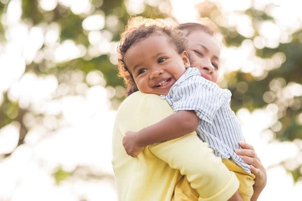 Parentalite Positive nature-et-famille.com