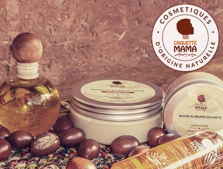 produits-chouette-mama-image-267415-moyenne