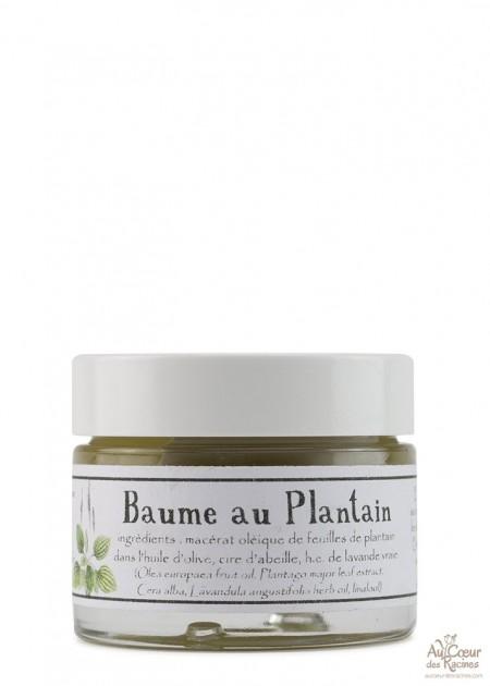 baume-au-plantain