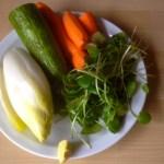 jus3-ingredients