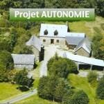 Notre projet d'autonomie familiale