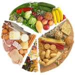 De la qualité nutritive des légumes et des fruits...