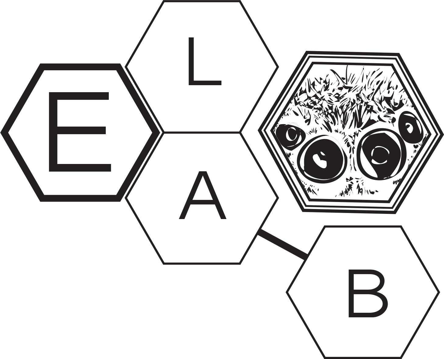Elias Lab