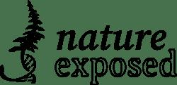 Nature Exposed Logo