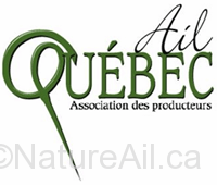 Logo APAQ