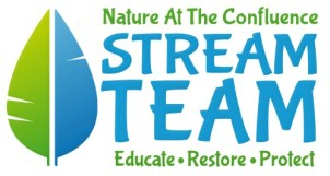 Make Your Own Rainbarrel Workshop @ Nature At The Confluence
