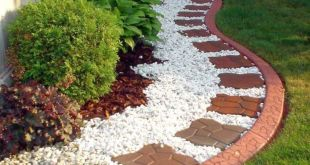 7 Easy Garden Path ideas | Garden Path simple ideas