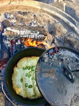 matlagningskurs-över-öppen-eld