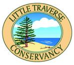 Little_Traverse_Conservancy_665x586