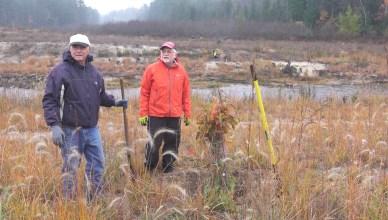 Volunteer Tree Planters_2